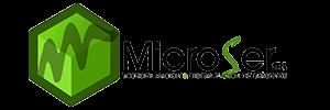 Microser